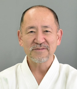 aichikyokucho