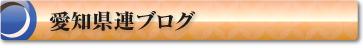 愛知県連ブログ