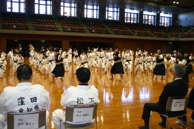 2016武道始め (47)